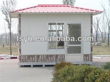 cell phone kiosk manufacturer