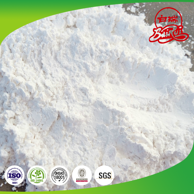 filler price white dolomite powder 400mesh for chalk
