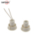 Magnetic Sensor Home Door Window Entry Warning Alarm Switch