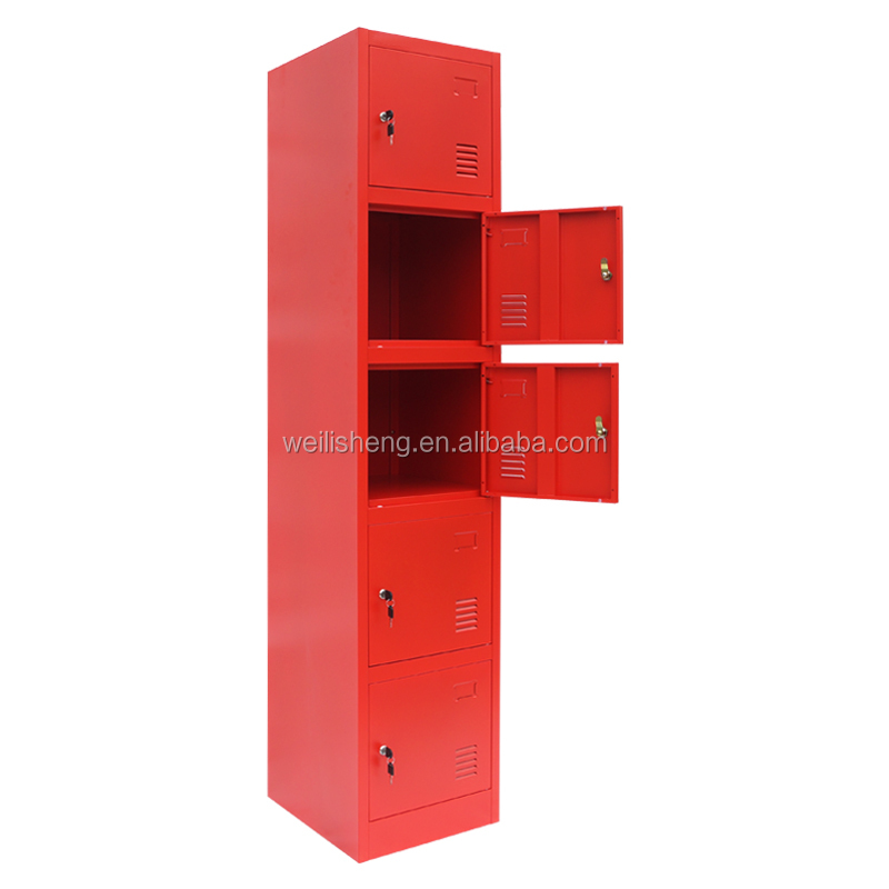 Indian steel wardrobe designs for kids