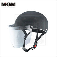 half face motorcycle helmet,High Safety for Motorcycle
