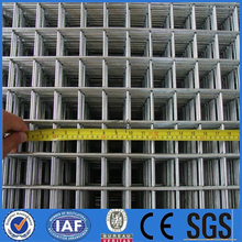 6x6 concrete reinforcing welded wire mesh,welded wire mesh sizes