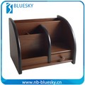 Wholesale Various desk paper holder