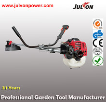 Manual Brush Cutter 26CC with new design