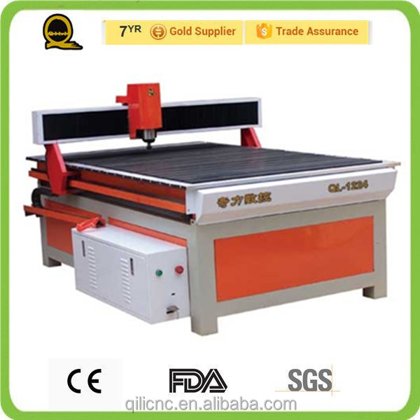 y axis stepper motors wood carving tools wooden pencil making automatic machine from china