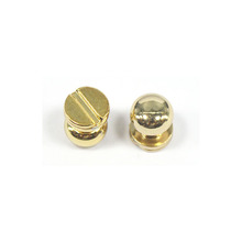 Low price wholesale metal nipple rivet for garment,Metal Nipple Nail,Brass Accessories