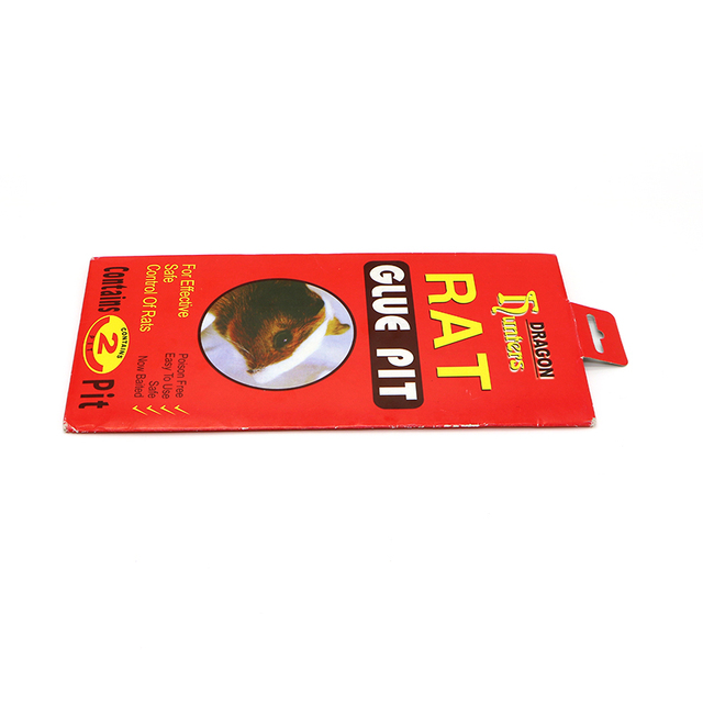 Hot sales various kinds of pest insect killer for mouse glue traps