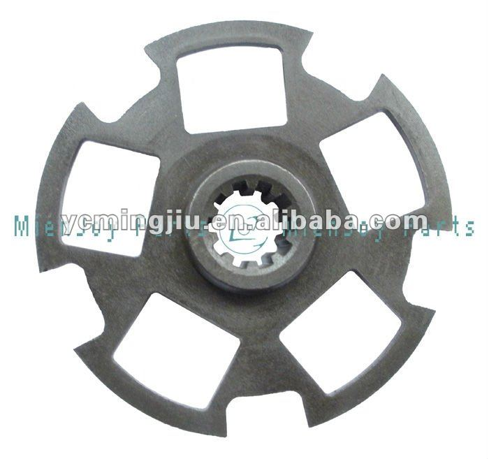 Clutch Hub for all car ,truck , tractor ; Size:all size