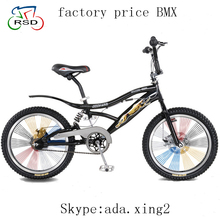 "20""carbon bmx bike in india price/children bicycle bmx bicycle in stock for sale/2017 freestyle bikes carbon bmx bike bicycle"