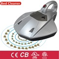 Portable UV Sterillization Bed Mattress Vacuum Cleaner