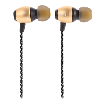 LZ A2s In-Ear Earphone Dynamic and BA Hybrid Unit HIFI DIY Earphone