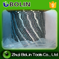 Wholesale China Factories Chainsaw Chain And Guide Bars MS880 Chain Saw for Roll