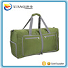 Waterproof Polyester Men/Women Gym Bags Large Capacity 80L Foldable Packable Duffle Travel Bag Sports Bags