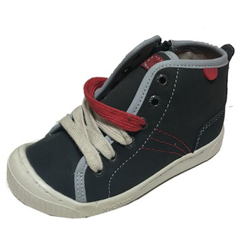 new style wholesaler kids winter shoes