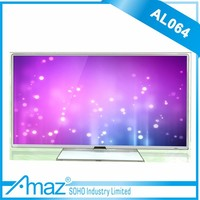 modern design led tv/32 inch plasma tv led for sale/lcd tv with satellite receiver/led television
