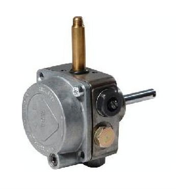 Italy RBL40 Series pumps supply