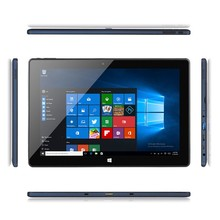 Hot Selling 10 Point Capacitive Intel Quad-core 1920x1200 IPS Screen Tablet pc