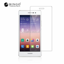 9H 2.D tempered glass film for Huawei glory V9 protective film v9 full-screen coverage glass screen explosion-proof