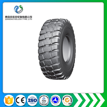 hot sale low price chinese brand duratough cool running radial otr tyres