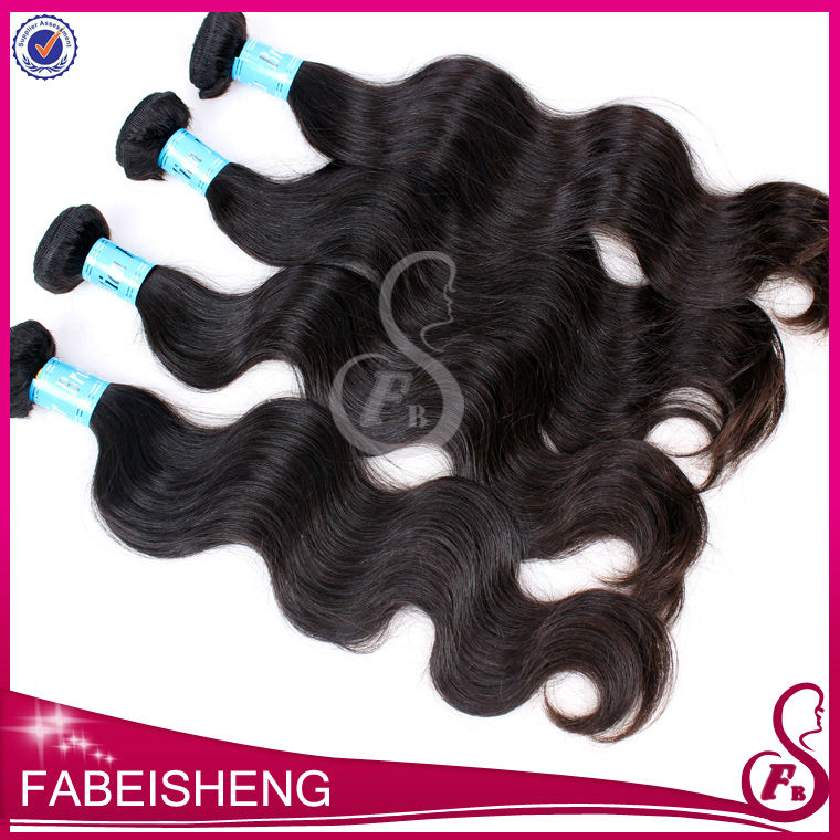 queen beauty hair hot new products for 2015 brazilian hair extension