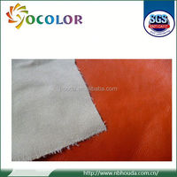 New design high quality durable Cheap Pvc Automotive Leather for car seat cover