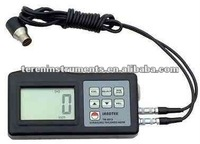 Cheap Ultrasonic thickness meter factory manufacturer made in China