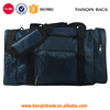 Waterproof gym bags Men Bum Bags College Bags For Men
