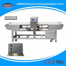 Multi-function Metal Needle Detector/food Test Equipment For Garment Or Drug