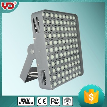 100W led high power flood light outdoor lamp