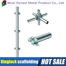 Ringlock scaffolding system ring lock scaffold