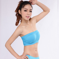 Big Size Image Candy Wholesale Of Sexy Girls Xxx Bra From China