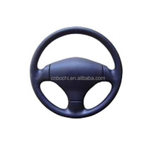 steering wheel for specific car