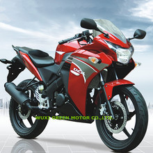 racing motorcycle 300cc 250cc hero bike lifan engine