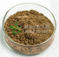 Black Cohosh Extract 2.5% Triterpene Glycosides