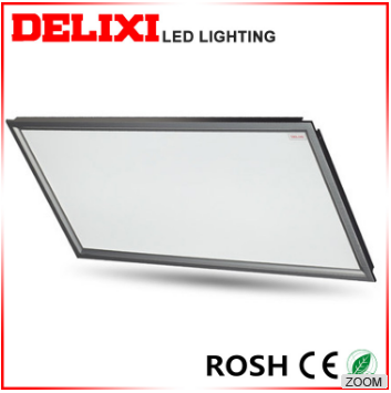Good quality Low maintenance cost led flat panel ceiling lights