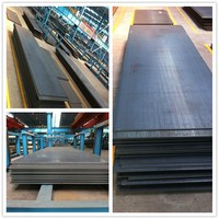 gl d36 hot rolled ship building standard mild carbon steel plate /coil price