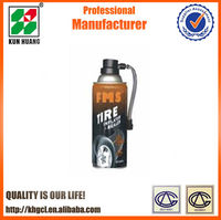 Tyre Inflator and sealer 450ml