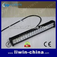 Liwin 80w Single Row Led Light