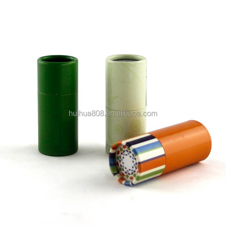 ... With Customized Logo,High Grade Gifts Tubes Product on Alibaba.com: www.alibaba.com/product-detail/Small-cardboard-tube-packaging...