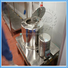 Direct factory supply food dehydrator