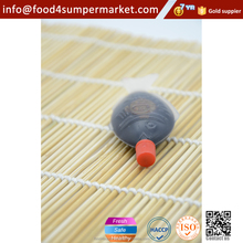Take Away Low sodium fish soy sauce 8.2ml
