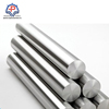 stainless steel hexagonal steel bar hot rolled stainless round steel