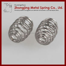For Sofa Bed Compression Spring