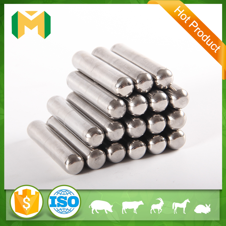 wholesale agriculture farming cow stomach magnet