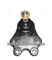 TOYOTA ball joint 43350-29065 43350-29095