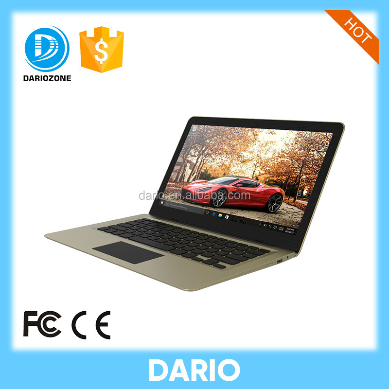 Manufacturer China Stock Interesting Products Laptop 13.3 inch