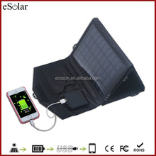 2015 selling product ---- flexible solar panel china , portable solar charger with the best price