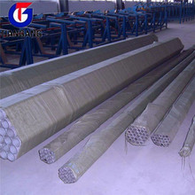 42mm diameter stainless steel pipe