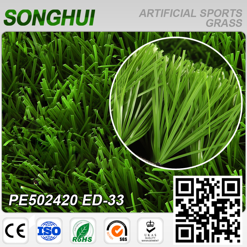 outdoor soccer courts synthetic grass carpet turf