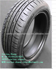 car tyre 235/40R18 UHP Series Gremax